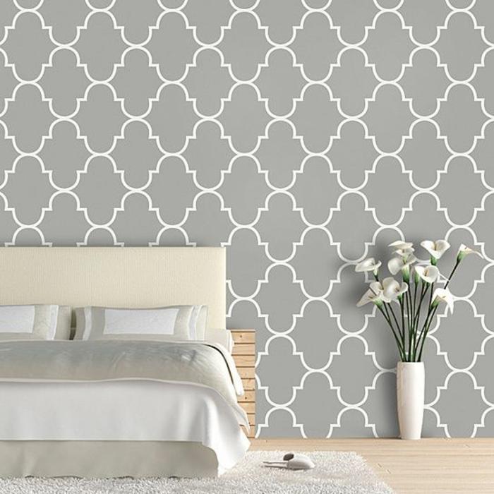 saint-maclou-papier-peint-pour-la-chambre-à-coucher-gris-papier-peint-gris-à-motifs