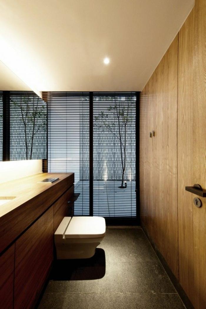 salle-de-bain-zen-avec-store-venitien-ikea-store-venitien-bois-zen-stores-vénitiens-pour-les-fenetres