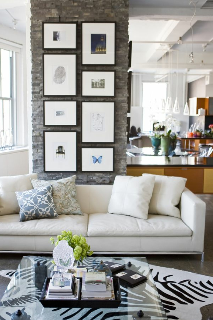tapis mural ikea. Black Bedroom Furniture Sets. Home Design Ideas