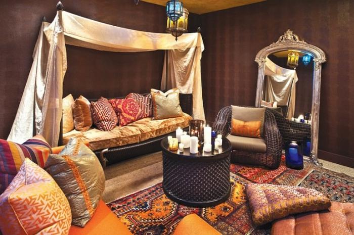 salon-marocain-pas-cher-sedari-moderne-tissu-salon-marocain-décoration-chambre-salle-orientale