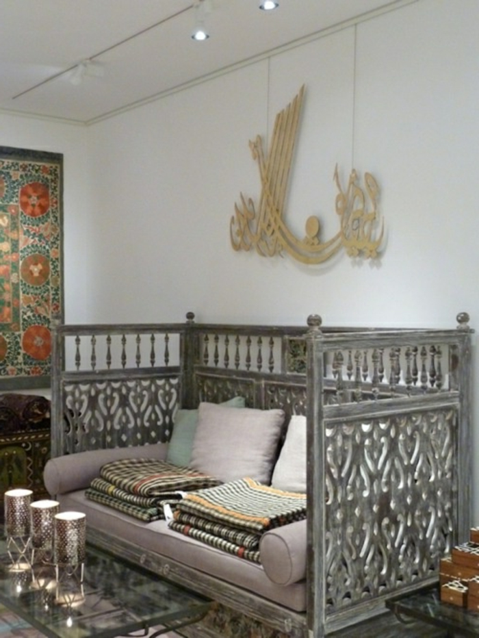 salon-moderne-sedari-salon-marocain-canape-marocain-salon-lit-canapé