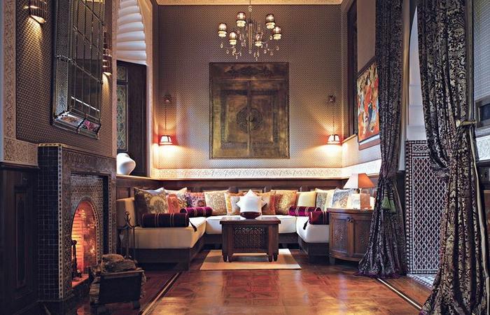 salon-moderne-sedari-salon-marocain-canape-marocain-salon-oriental-sedari-marocain-décoration-salon