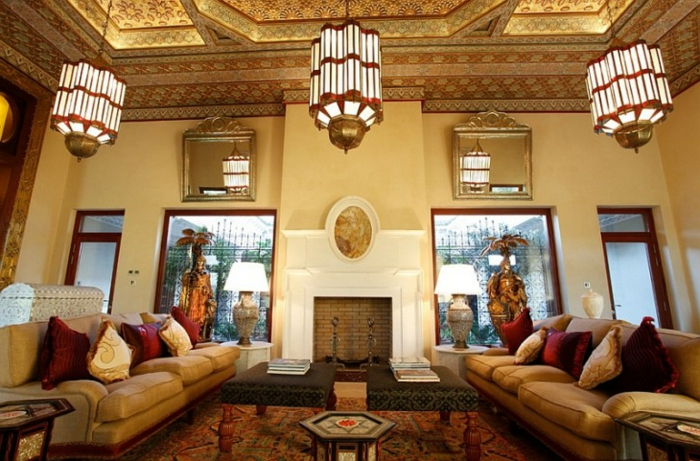 salon-moderne-sedari-salon-marocain-canape-marocain-sedari-salon-marocain-canape-marocain