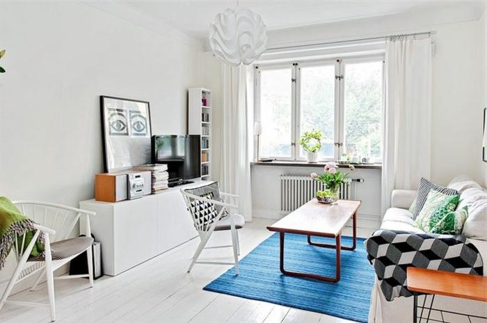 salon-scandinave-espace-nordique-avec-meubles-typiques