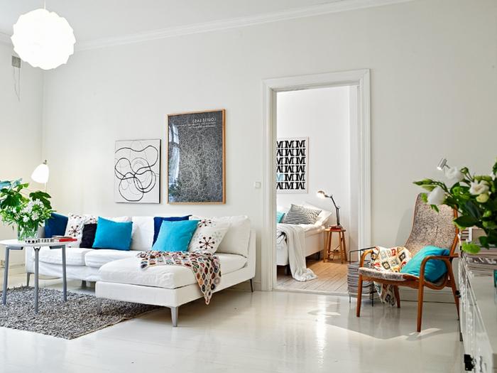 salon-scandinave-espace-superbe-en-blanc-brillant