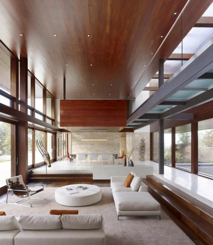 salon-vaste-esprit-loft-decoration-chinoise-deco-japonaise-meubles-basses-dans-le-salon-de-style-asiatique