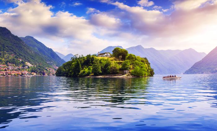 sejour-lac-de-com-bellagio-italie-hotel-villa-bellagio-vacances-beauté-de-la-nature