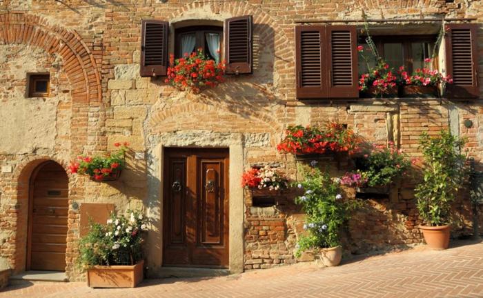 sejour-lac-de-com-bellagio-italie-hotel-villa-bellagio-vacances-maison-en-pierre