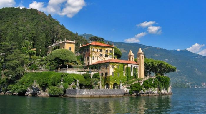 sejour-lac-de-com-bellagio-italie-hotel-villa-bellagio-vacances-verte-villa-jolie