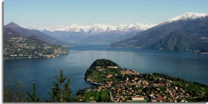 sejour-lac-de-com-bellagio-italie-hotel-villa-bellagio-vacances-vue-belle-neige-montagne