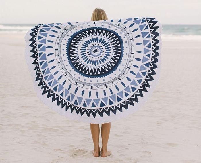 serviette-de-plage-homme-fouta-de-plage-drap-de-plage-homme-accessoires-de-plage-cool-patterne-resized