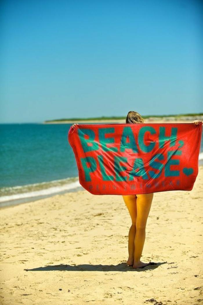 serviettes-de-plage-draps-de-plage-grande-serviette-de-plage-serviette-de-plage-double-beach-please-resized