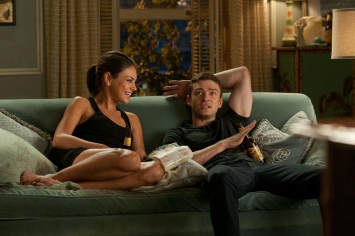 sexe-entre-amis-friends-with-benefits-2011-meilleurs-films-romantiques-regarder-resized