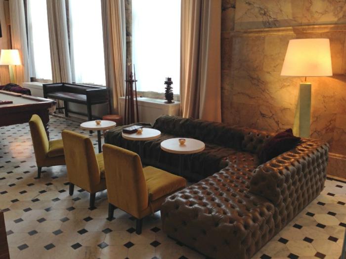 si-vous-voulez-un-intérieur-de-luxe-opter-pour-le-canapé-club-cuir-ikea
