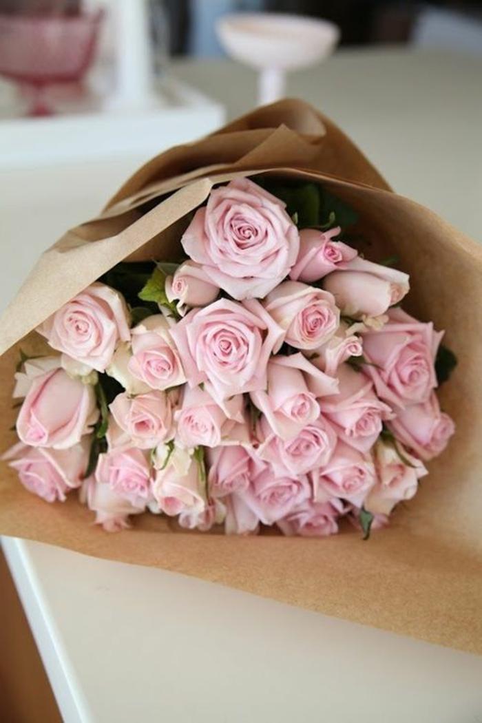 siginification-des-roses-quelle-couleur-roses-choisir-magnifique-bouquet-de-fleurs