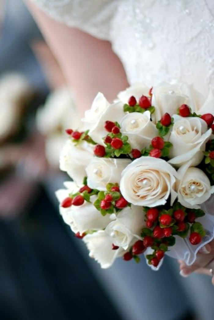 signification-des-roses-bouquet-de-mariée-roses-blanches-magnifique-bouquet-de-fleurs