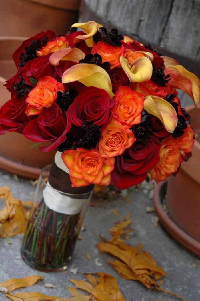 signification-des-roses-roses-gros-bouquet-de-roses-symbole-rose-bouquet-de-roses-joli-boquet