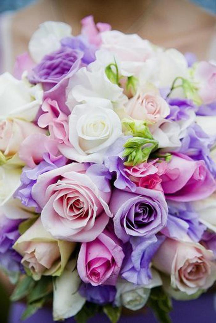 symbole-rose-fleurs-bouquet-quel-bouquet-choisir-bouquet-de-roses-colorés
