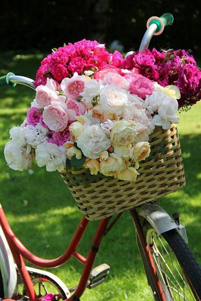symbole-rose-fleurs-bouquet-quel-bouquet-choisir-bouquet-de-roses-velo-retro
