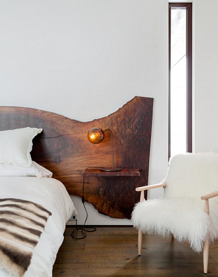 table-de-nuit-suspendue-chevet-original-et-tête-de-lit-chaleureuse