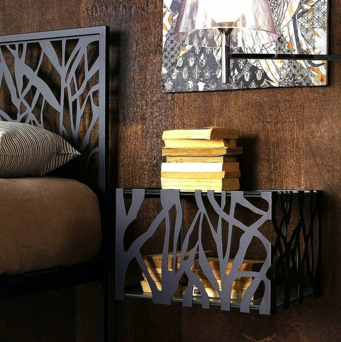 table-de-nuit-suspendue-design-unique-en-fer-table-de-chevet-charmante