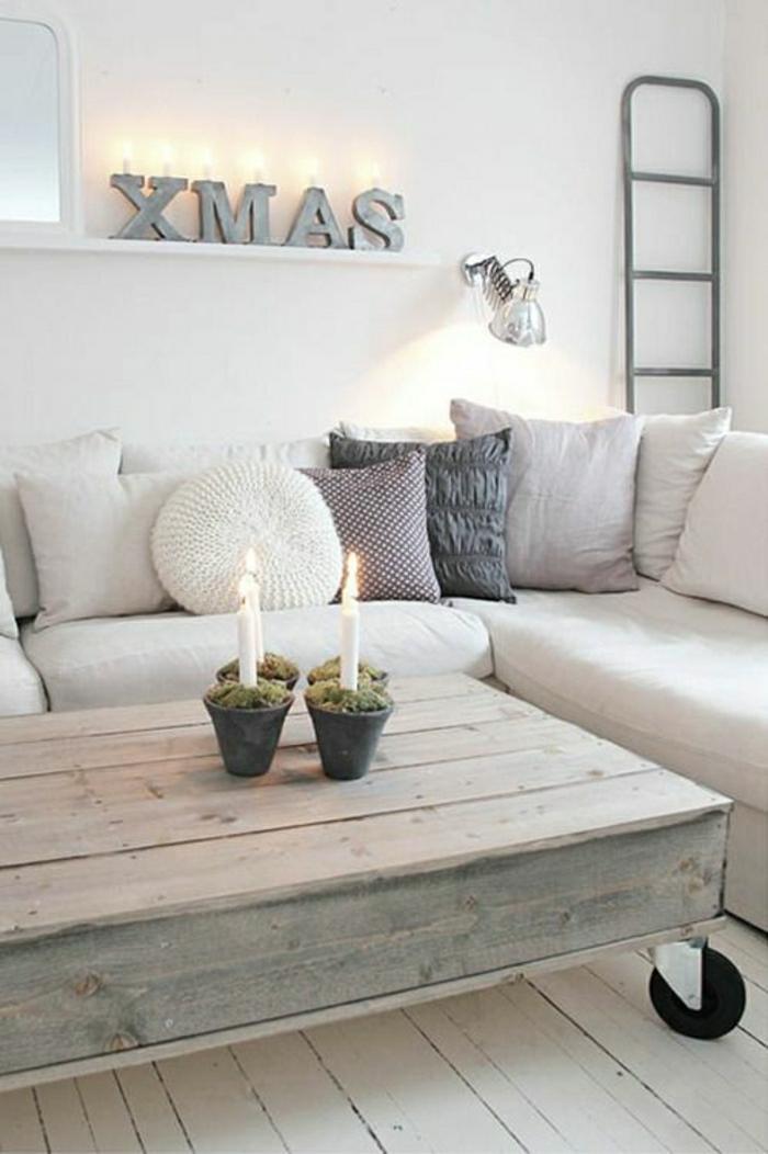 table-de-salon-en-palette-ambiance-en-couleurs-poudrées-resized