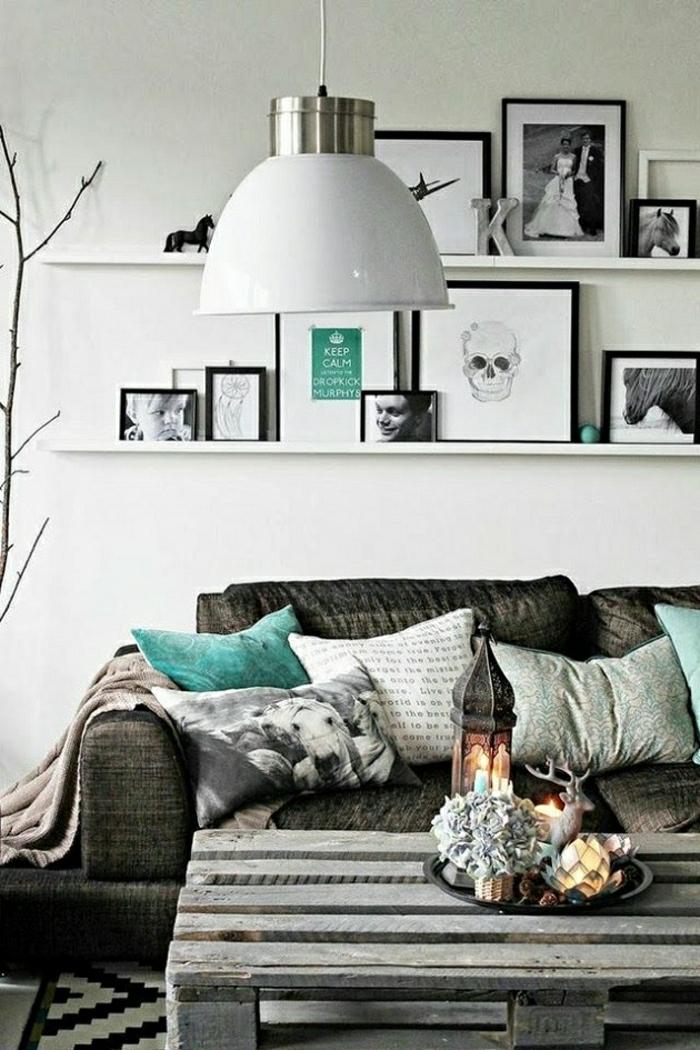 table-de-salon-en-palette-et-porte-encadrements