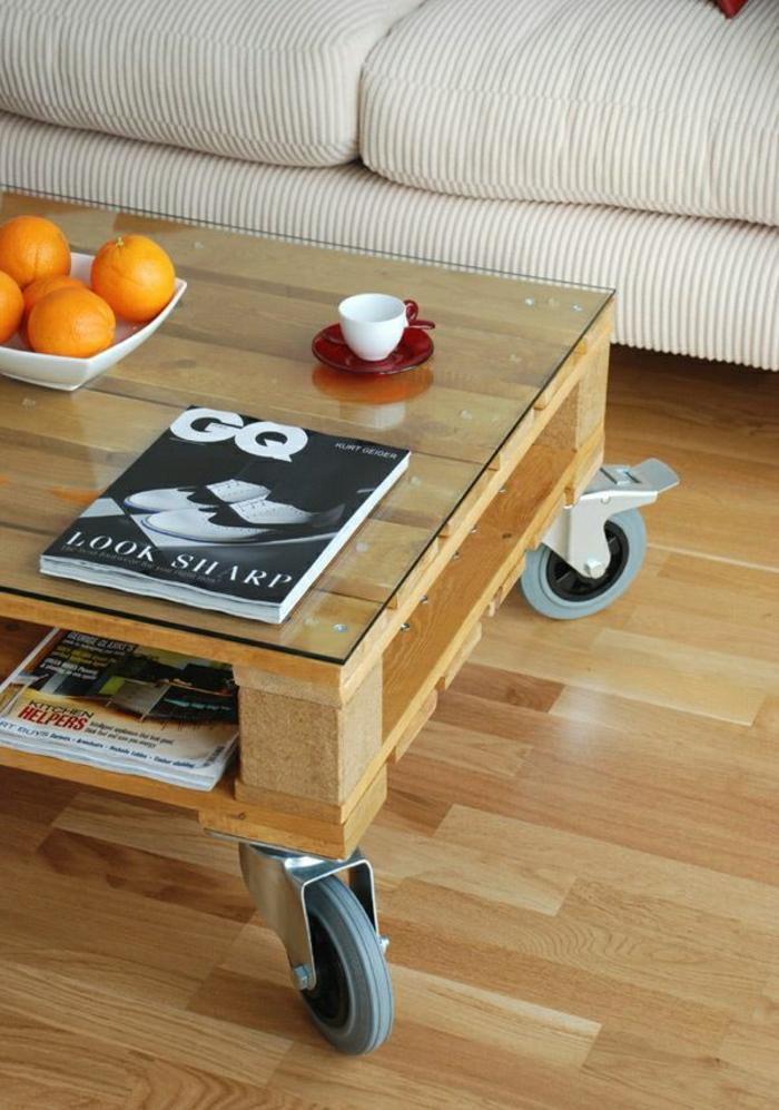 table-de-salon-en-palette-tables-en-palettes-recyclées