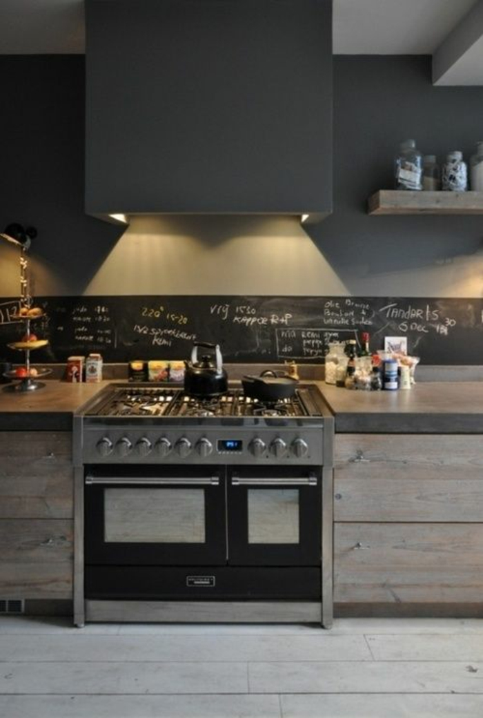 tableau-ardoise-mural-tableau-ardoise-cuisine-tableau-memo-cuisine-amenagement