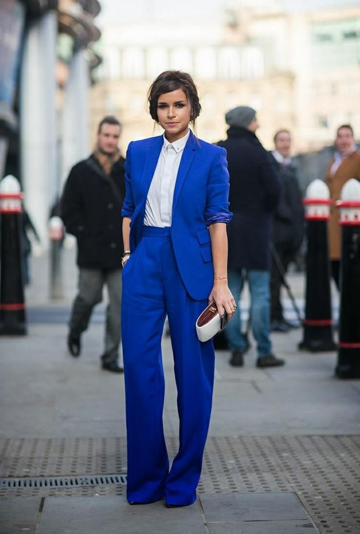 tailleur-pantalon-femme-chic-tailleurs-pantalon-femme-chic-tenue-stylée-idée