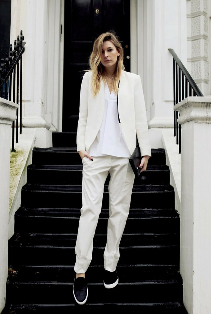 tailleur-pantalon-femme-mariage-pantalon-de-tailleur-femme-style-formel-blanc-casuel-londre-style