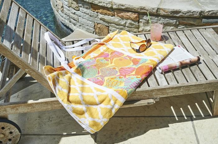 tapis-de-plage-serviette-homme-fouta-plage-serviettes-serviette-bain-cool-resized