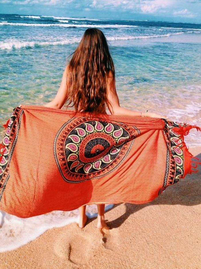 tapis-de-plage-serviette-homme-fouta-plage-serviettes-serviette-bain-hippie-bohème-resized
