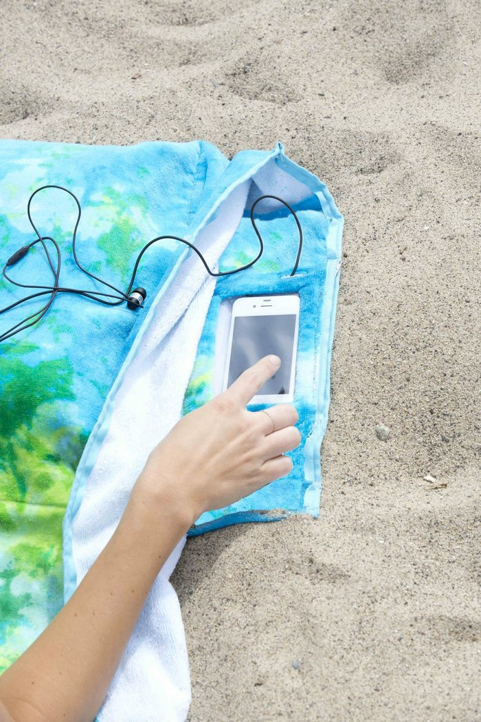 tapis-de-plage-serviette-homme-fouta-plage-serviettes-serviette-bain-idée-resized