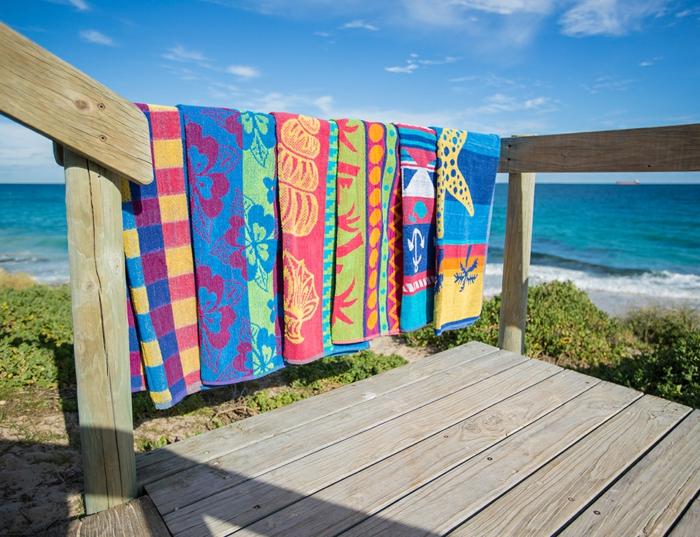 tapis-de-plage-serviette-homme-fouta-plage-serviettes-serviette-bain-plage-resized