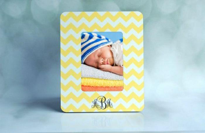tapis-de-souris-pas-cher-personnalisé-moderne-variante-créative-avec-photo-de-bébé