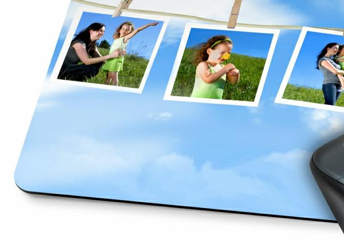 tapis-de-souris-personnalisé-bleu-avec-photo-de-la-famille-jolie-variante-tapis-de-souris