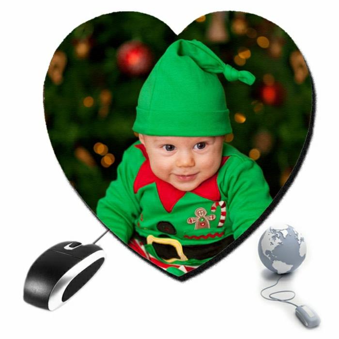 tapis-de-souris-personnalisé-design-avec-photos-originaux-famille-bébé-petit-bébé