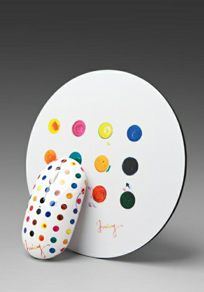 tapis-de-souris-personnalisé-pas-cher-design-déssiné-modele-original-tapis-souris-personnalisé