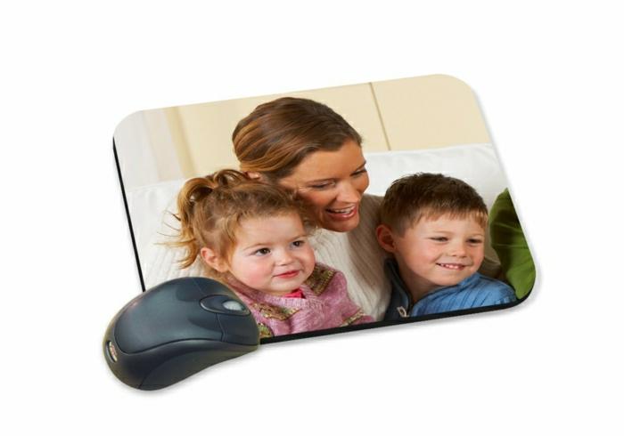 tapis-de-souris-variante-personnalisé-accessoire-de-computer-moderne-pas-cher-avec-photo
