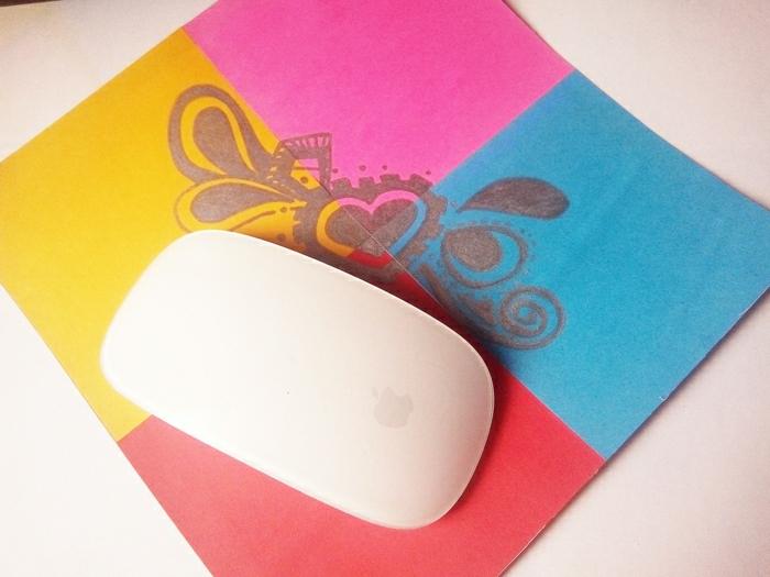 tapis-de-souris-variante-personnalisé-accessoire-de-computer-moderne-pas-cher-coloréе