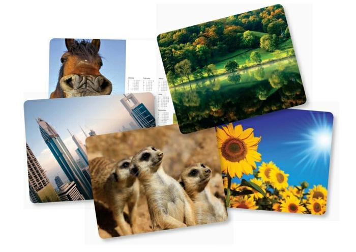 tapis-souris-personnalisé-variante-moderne-pour-le-computer-chez-vous-tapis-de-souris-avec-photos
