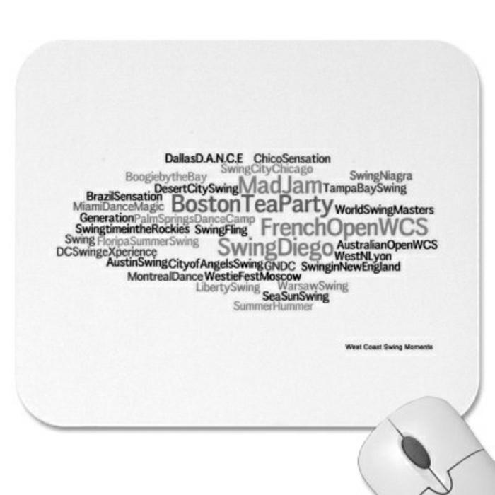 tapis-souris-personnalisé-variante-moderne-pour-le-computer-chez-vous-tapis-de-souris