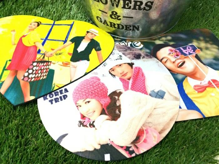 tapis-souris-personnalisé-variante-moderne-pour-le-computer-tapis-de-souris-avec-photos