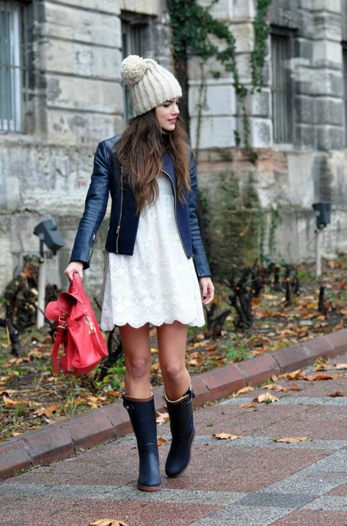 tenue-été-robe-en-dentelle-blanche-robe-blanche-dentelle-courte-tenue-hiver
