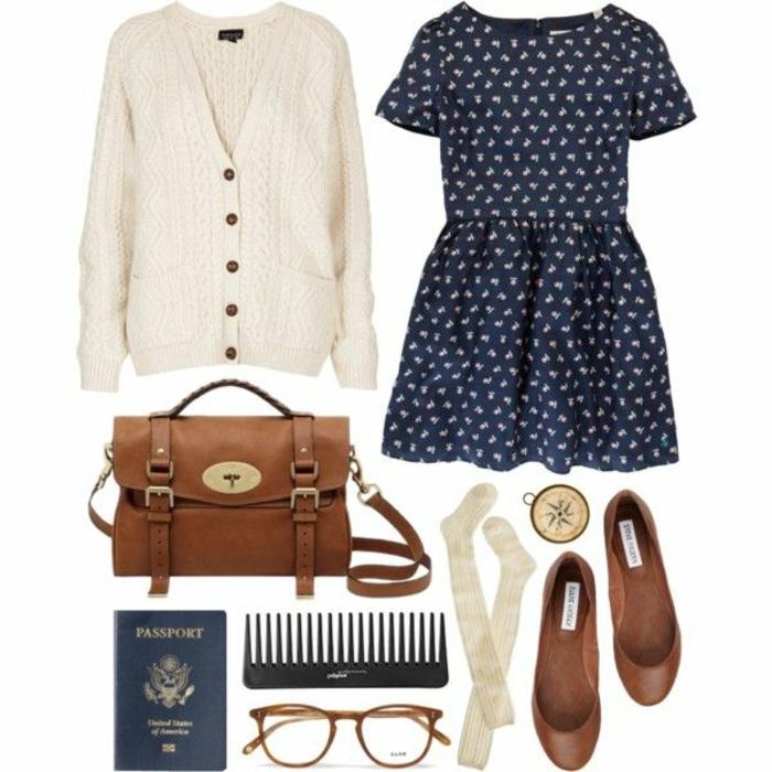 tenue-de-jour-comment-s-habiller-école-lycée-université-approprié-vetements-belle-vintage-chic-resized