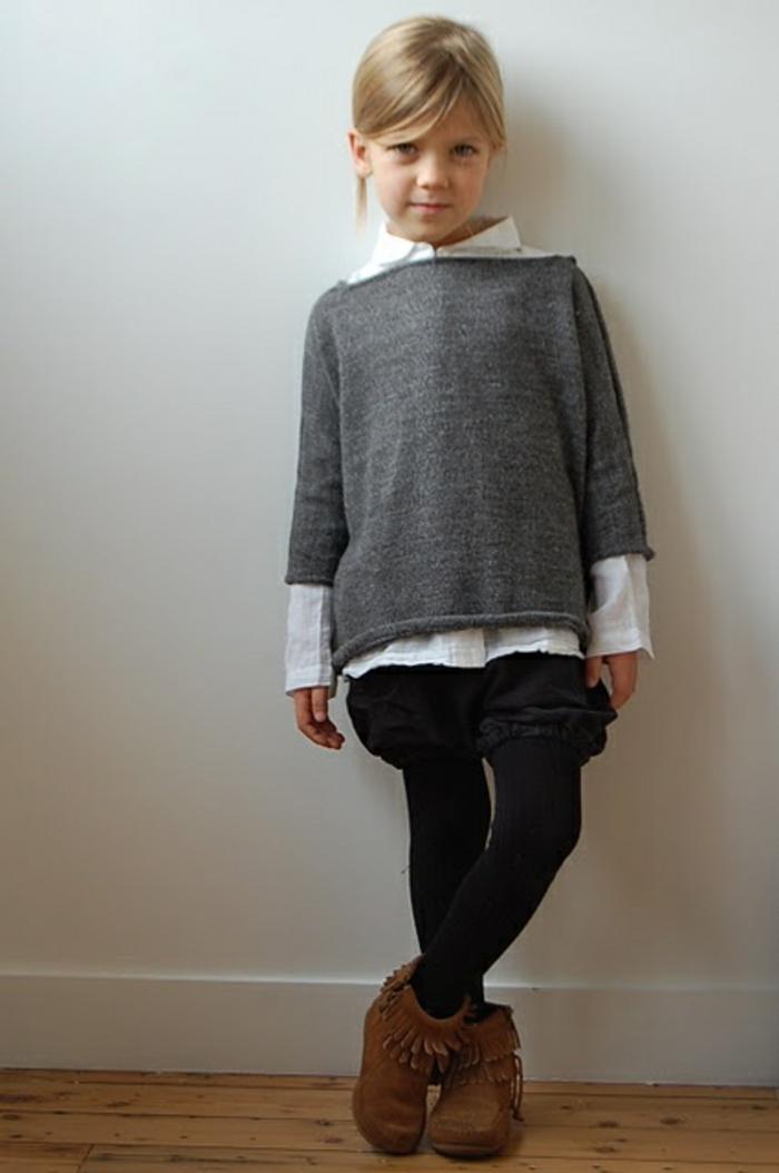 tenue-enfent-école-tenue-de-jour-cool-stylé-chique-bien-habillé-premier-jour-à-l-école-resized