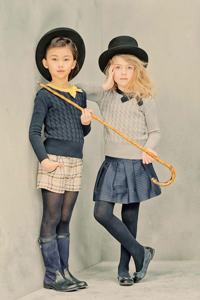 tenue-enfent-école-tenue-de-jour-cool-stylé-chique-cool-kids-enfants-resized