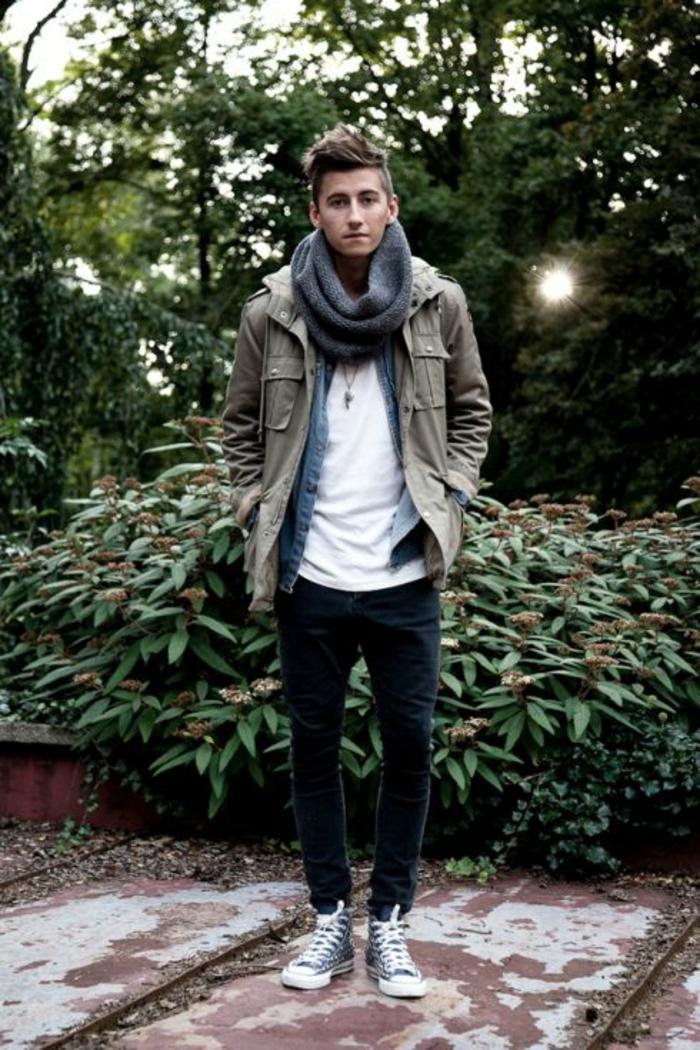 tenue-homme-de-jour-université-comment-s-habiller-beau-tenue-resized