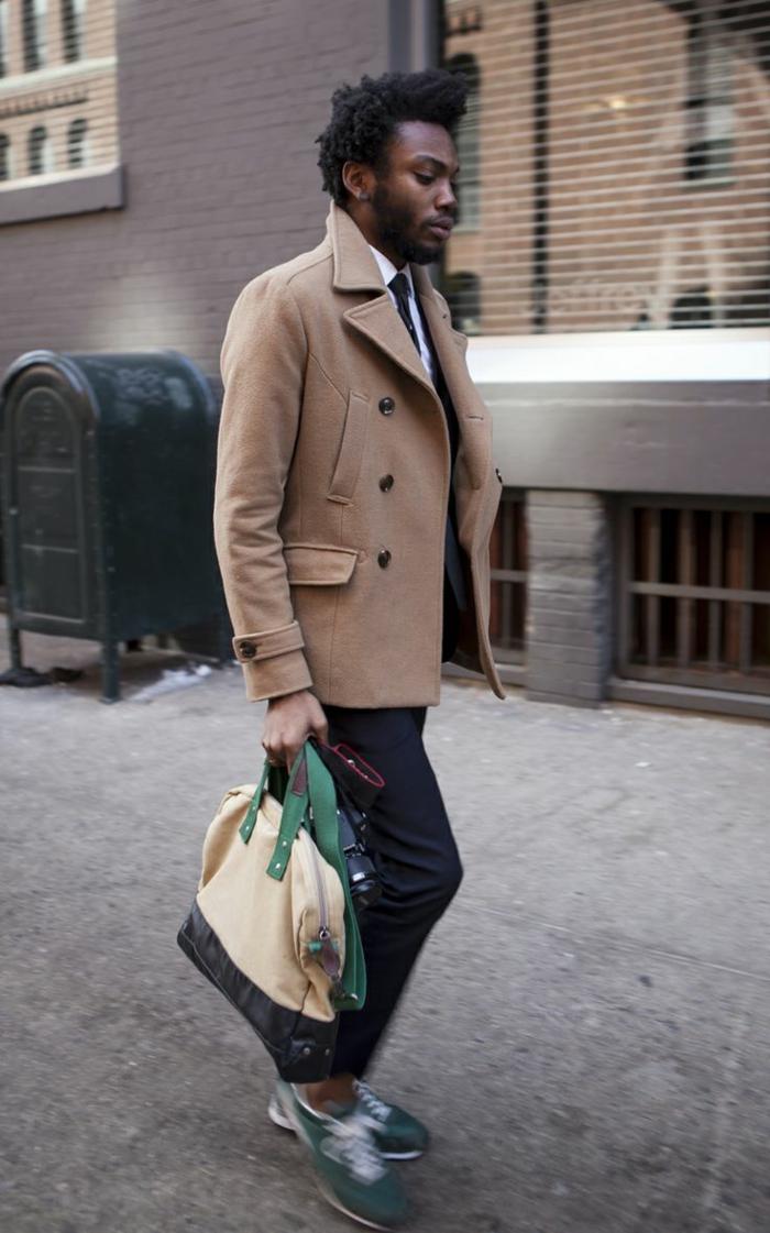 tenue-homme-de-jour-université-comment-s-habiller-garçon-cool-resized